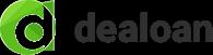 Dealoan